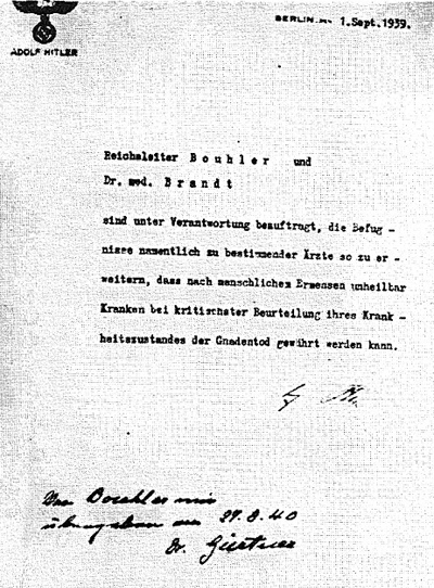 german aggression was responsible for the Read this essay on 'german aggression was responsible for the outbreak of a general european war in august 1914' how far do you agree with this judgement come browse our large digital warehouse of free sample essays get the knowledge you need in order to pass your classes and more only at termpaperwarehousecom.