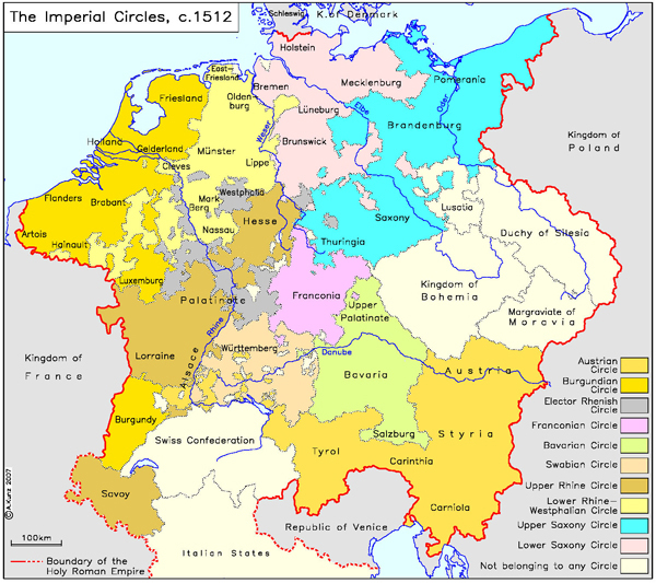 GHDI - List of Maps Map Of European Empire In S on colonialism in europe map, pre wwii japanese empire map, roman empire map, the british in 1700s map, european empire in africa and asia map, european territories in 1700s map,